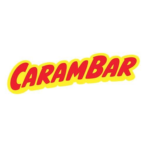 Carambar est une marque de bonbons française recionnue à l'international. Il s'agit d'une référence en communication d'Antoine Chadufau pour le lancement de l'édition limitée Carambar pour adultes sur l'île de La Réunion.