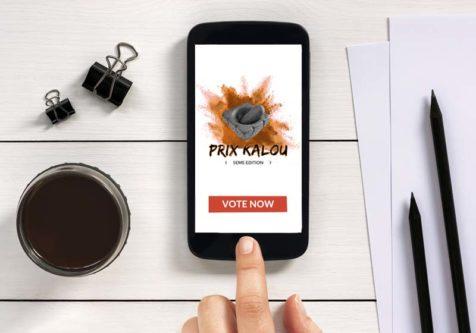 Tout ce qu'il faut savoir sur l'édition du Prix Kalou 2019