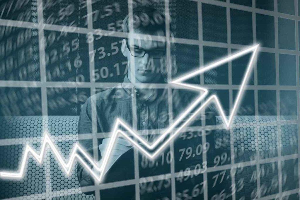 Comment se portent le marché des études de marchés et l'activité de Pigé! en 2019 à La Réunion ?