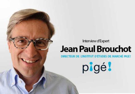 RunTheCom-InterviewExpert-JeanPaulBrouchot-Pige-antoine-chadufau
