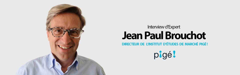 InterviewExpert-JeanPaulBrouchot-Pige-antoine-chadufau
