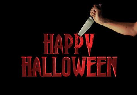 Top 15 des meilleures publicités sur Halloween